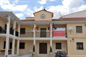 Foto Ayuntamiento Brea de Tajo 7