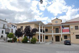 Foto Ayuntamiento Brea de Tajo 8