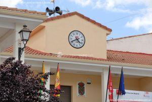 Foto Ayuntamiento Brea de Tajo 11