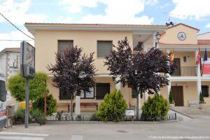 Foto Ayuntamiento Brea de Tajo 12