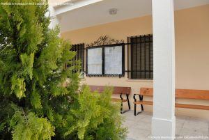 Foto Ayuntamiento Brea de Tajo 13