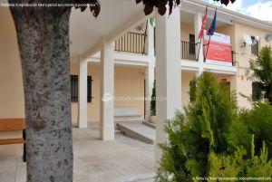 Foto Ayuntamiento Brea de Tajo 14