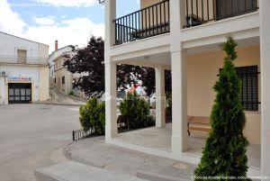 Foto Ayuntamiento Brea de Tajo 16