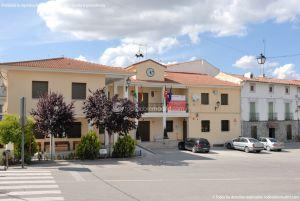 Foto Ayuntamiento Brea de Tajo 17