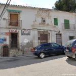Foto Edificio del Bar Los Escudos 1