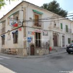 Foto Edificio del Bar Los Escudos 10