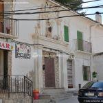 Foto Edificio del Bar Los Escudos 11