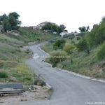 Foto Ruta del Robledal 3