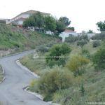 Foto Ruta del Robledal 4