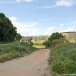 Foto Ruta de la Tordera 3