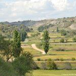 Foto Ruta de la Tordera 6