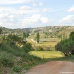 Foto Ruta de la Tordera 7