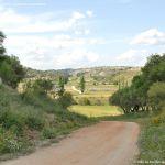 Foto Ruta de la Tordera 8
