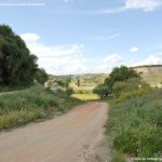 Foto Ruta de la Tordera 9