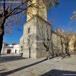 Foto Iglesia de Nuestra Señora de la Asunción de Brunete 4