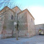 Foto Iglesia de Nuestra Señora de la Asunción de Brunete 12