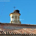 Foto Iglesia de Nuestra Señora de la Asunción de Brunete 20