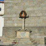 Foto Iglesia de Nuestra Señora de la Asunción de Brunete 28
