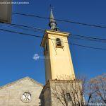 Foto Iglesia de Nuestra Señora de la Asunción de Brunete 30