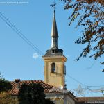 Foto Iglesia de Nuestra Señora de la Asunción de Brunete 31