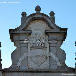 Foto Plaza Mayor de Brunete 17