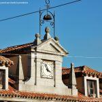 Foto Plaza Mayor de Brunete 18