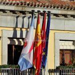 Foto Plaza Mayor de Brunete 19