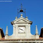 Foto Ayuntamiento Brunete 6