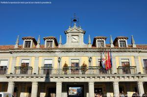Foto Ayuntamiento Brunete 7