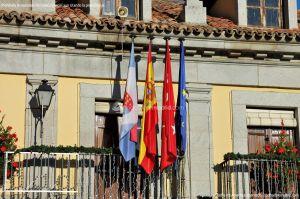 Foto Ayuntamiento Brunete 8