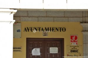 Foto Ayuntamiento Brunete 9