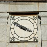 Foto Ayuntamiento Brunete 10