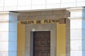 Foto Ayuntamiento Brunete 11