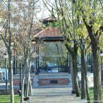 Foto Parque en Brunete 3