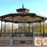 Foto Parque en Brunete 5