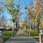 Foto Parque en Brunete 6