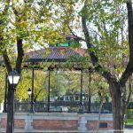 Foto Parque en Brunete 7