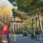 Foto Parque en Brunete 8