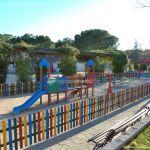 Foto Parque Infantil en Brunete 1