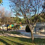 Foto Parque Infantil en Brunete 5