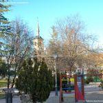 Foto Parque Infantil en Brunete 6