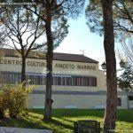Foto Centro Cultural Aniceto Marinas 1