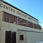 Foto Centro Cultural Aniceto Marinas 5