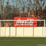 Foto Estadio Municipal Los Arcos 3