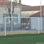 Foto Estadio Municipal Los Arcos 6