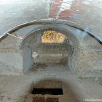 Foto Bunker Guerra Civil I en Brunete 2