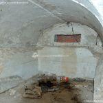 Foto Bunker Guerra Civil I en Brunete 3