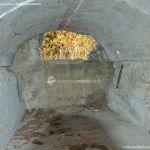 Foto Bunker Guerra Civil I en Brunete 4