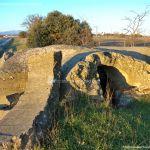 Foto Bunker Guerra Civil I en Brunete 8