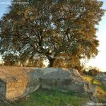 Foto Bunker Guerra Civil I en Brunete 10